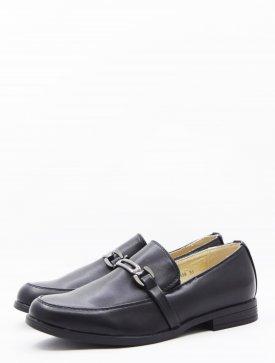 Сказка D14658 туфли для мальчика