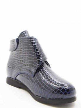 Buddy Dog 151508 ботинки для девочки