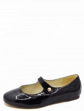 Keddo 557295/01-05K туфли для девочки