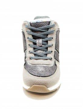 Tom@Miki B-3117-B кроссовки для девочки