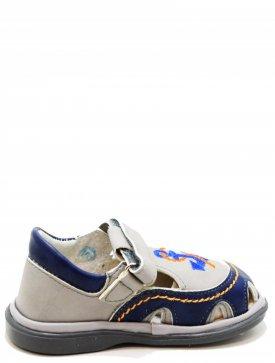 Топ Топ 31192/31210-1 сандали для мальчика