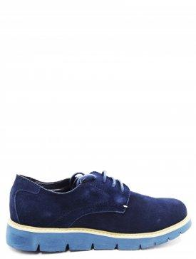 ESCAN ES722001-3 мужские туфли