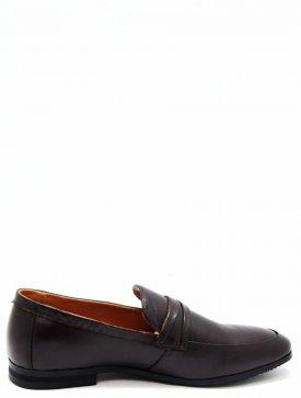 CardinalsS 11586238 мужские туфли