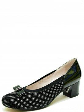 Baden A341-040 женские туфли