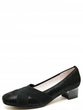 Baden A345-011 женские туфли