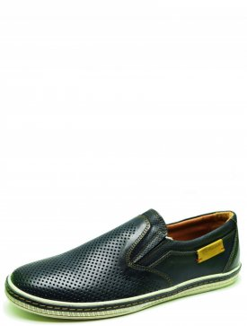 BastoM 550 мужские туфли
