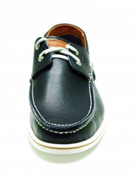 Rooman 300-111-S3C мужские туфли