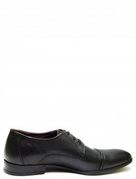 Rooman 100-181-L1L мужские туфли