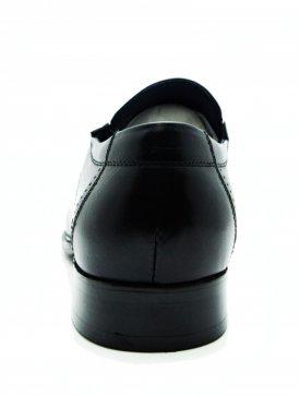 Respect VS83-106727 мужские туфли