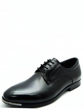 Respect IS83-106418 мужские туфли