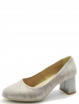 Marco 0754P-472-030-1 женские туфли