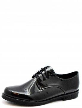 Admlis K2228-1 женские туфли