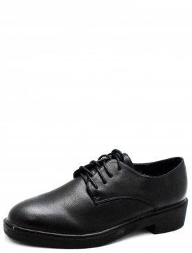 Admlis A6706 женские туфли