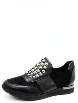 Admlis F8157 женские кроссовки