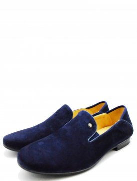 Roscote 7115-1-M014-T2235 мужские туфли
