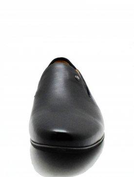 Roscote 7115-1-M347-T2306 мужские туфли