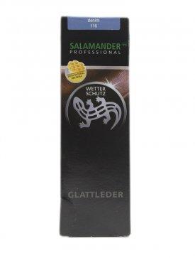 8113-116 крем дкожи деним Salamander