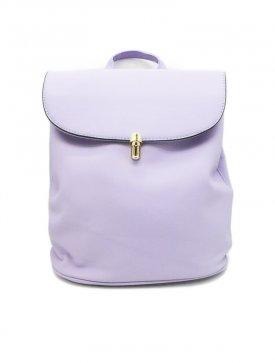 Respect JAN-01-34 рюкзак пурпурный