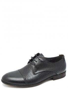 Respect IS63-106427 мужские туфли