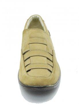 Magellan 11.437.10 мужские туфли