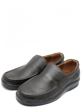 Baratto 2-305-301-1 мужские туфли