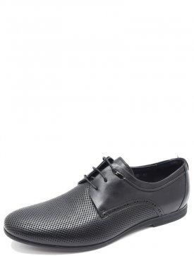 Respect VS63-106620 мужские туфли