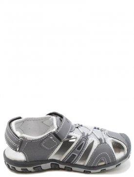 Mursu 203281 сандали для мальчика