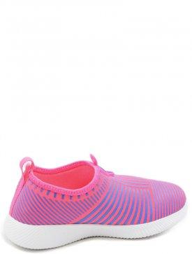 Mursu 203179 кроссовки для девочки