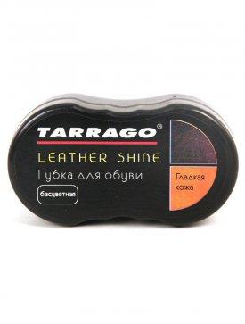 Tarrago TCV01-000 губка бесцветный для обуви