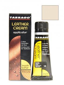 Tarrago TCO87/75-53 крем светло-бежевый для кожи