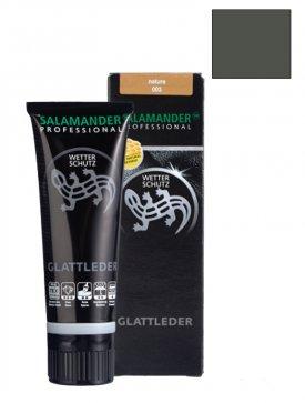 Salamander 8113-097 крем д/кожи норка