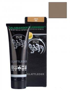 Salamander 8113-152 крем д/кожи земляной