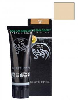 Salamander 88113-013 крем кремовый для кожи