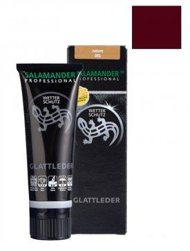 Salamander 88113-085 крем д/кожи т.вишня