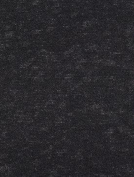 Conte 8С-38СП-1/3 колготки черный 40 DEN