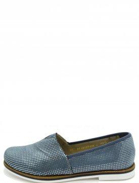 Rieker 45551-12 женские туфли