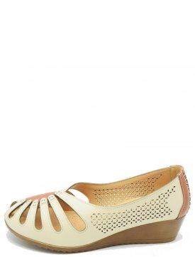 Baden A331-020 женские туфли