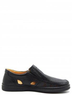 Romer 924207 мужские туфли