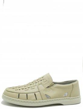 Rieker 12389-60 мужские туфли