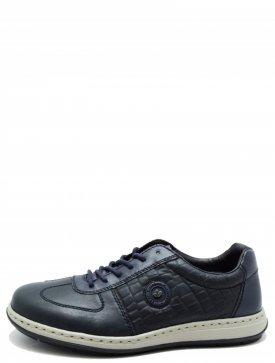 Rieker 17324-14 мужские туфли