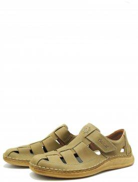 Rieker 05288-64 мужские туфли