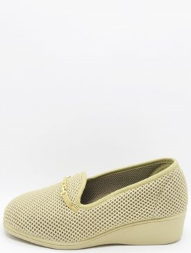 Imara Moda 183-13008-400 женские туфли