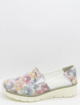 Baden A259-101 женские туфли
