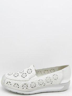 Baden A349-030 женские туфли