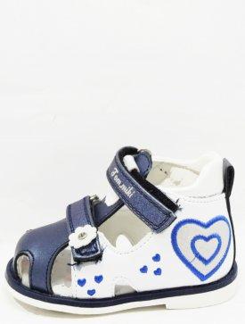 Tom@Miki B-3228-B сандали для мальчика