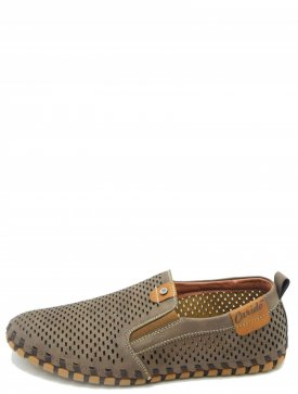 Carido D21512-51 мужские туфли