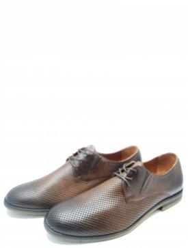 CardinalsS 1222-3 мужские туфли
