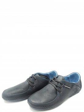 CardinalsS 1216-6 мужские туфли