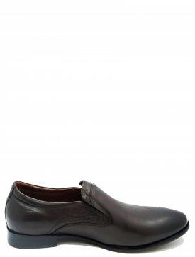 Hortos 687378/03-01 мужские туфли