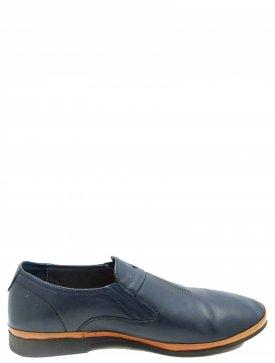 Hortos 687413/02-03 мужские туфли